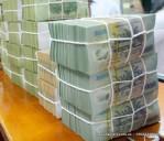Cách vay vốn ngân hàng để mua nhà, đất ở Vũng Tàu