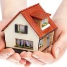 Thủ tục mua bán nhà đất tại Vũng Tàu