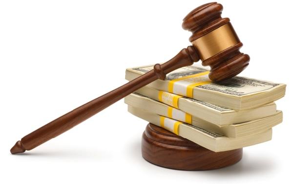 Trong giao dịch mua bán nhà đất, nếu không giao kết, thực hiện hợp đồng sẽ chịu phạt cọc theo quy định