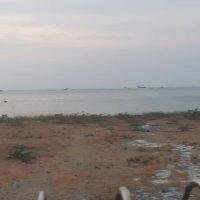 Bán đất Vũng Tàu mặt tiền biển Trần Phú