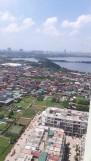 sở hữu căn hộ 3 phòng ngủ tại gelexia riverside với giá 1.9 tỷ đồng