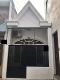 Bán nhà Vũng Tàu đường Lê Lợi, cách mặt tiền 50 mét