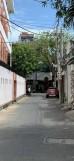 Bán đất Vũng Tàu đường Ba Cu, phường 4, Vũng Tàu