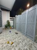 Bán nhà Vũng Tàu hẻm Đa Su đường Trương Công Định, phường 7, Vũng Tàu