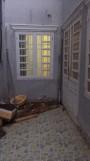 Bán nhà Vũng Tàu, hẻm đường 30 tháng tư, ngay ngã tư giếng nước