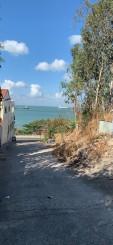 Bán đất làm Resort đường Trần Phú, Vũng Tàu