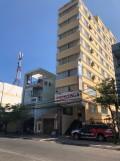 Bán khách sạn Vũng Tàu mặt tiền Phan Chu Trinh