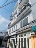 Bán nhà Vũng Tàu đường Phạm Hồng Thái
