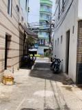 Bán nhà cấp 4 cũ tính đất, đường Thống Nhất Mới Vũng Tàu
