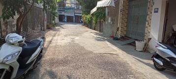 Bán đất Vũng Tàu hẻm xe hơi đường Lê Lợi