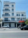 Bán nhà mặt tiền đường 30 tháng 4 , thành phố Vũng Tàu