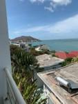 Bán Biệt Thự view biển Vũng Tàu, cách biển 100m