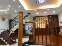 Bán nhà Vũng Tàu hẻm xe hơi đường Trương Công Định