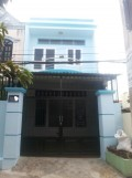 Cần bán nhà hẻm 120 Lã Xuân Oai, Q. 9 giá 2tỷ380. LH: 0901414132