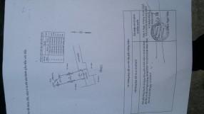 Cần bán nhanh nhà cấp 4, Tăng Nhơn Phú B, Q9, giá 1,65 tỷ, LH: 0901414132