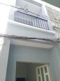 Bán nhà nhỏ đường Lý Tự Trọng Vũng Tàu