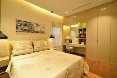 Giữ chỗ căn hộ Gateway Dic Vũng Tàu ngay MT 3 Tháng 2 view biển tuyệt đẹp chỉ từ 1.1 tỷ