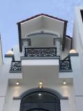 Bán nhà đường Xô Viết Nghệ Tĩnh