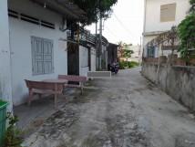 Bán nhà Vũng Tàu đường Phạm Văn Dinh, có 5 phòng trọ cho thuê