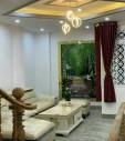 Bán nhà mới đường Phan Chu Trinh, P2, Vũng Tàu.