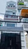 Bán nhà Vũng Tàu mặt tiền đường Hoàng Việt