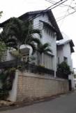 Bán nhà Vũng Tàu mặt tiền đường Phan Chu Trinh