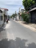 Bán đất Vũng Tàu đường Trương Công Định