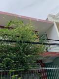 Bán nhà Vũng Tàu đường Trương Công Định, phường 9