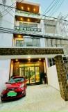 Bán nhà đẹp đường Phạm Hồng Thái, phường 7, Vũng Tàu