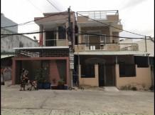 Bán nhà Vũng Tàu đường Trần Phú, phường 5, hẻm xe hơi